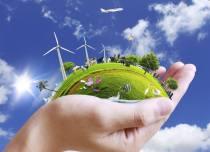 Từ vựng tiếng Anh về chủ đề môi trường