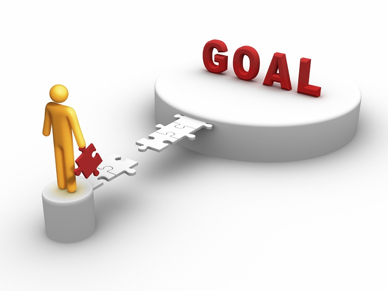 3 điều cơ bản để xác lập mục tiêu học tiếng anh