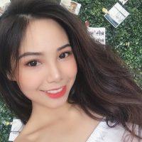 """HỌC """"RÚT GỌN"""" CÔ NÀNG HOT GIRL RINH NGAY 775 ĐIỂM TOEIC"""