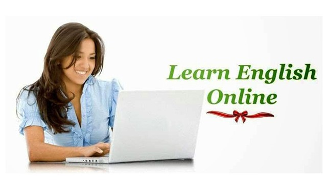 Top 10 web học tiếng anh online miễn phí