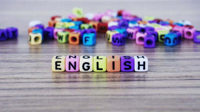 Bí kíp học tiếng Anh qua phim