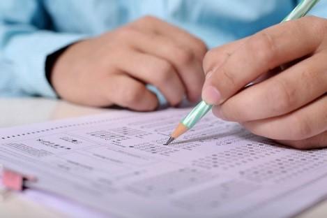 3 Lợi ích của việc làm đề thi thử TOEIC online