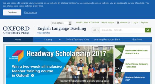 oxford-university-press