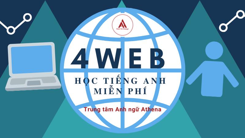 4 trang web học toeic miễn phí mà bạn không thể bỏ qua!