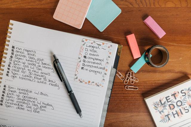 10 Lý do khiến việc tự học tiếng Anh tại nhà trở nên khó khăn