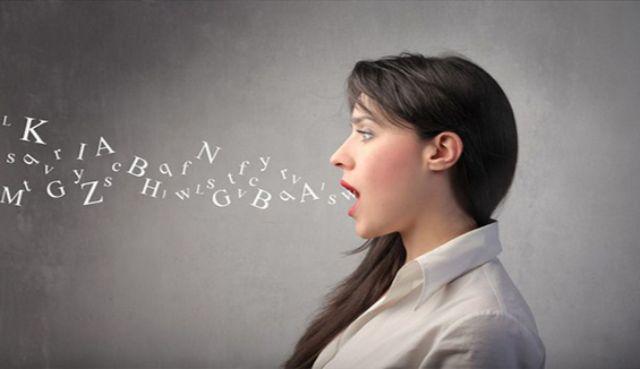 Luyện phát âm tiếng Anh chuẩn nhất chỉ với 6 bước