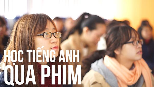 Bật mí 7 bộ phim phụ đề tiếng Anh giúp học tiếng Anh tốt hơn