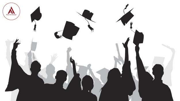 Athena trao học bổng cho sinh viên Bách Khoa