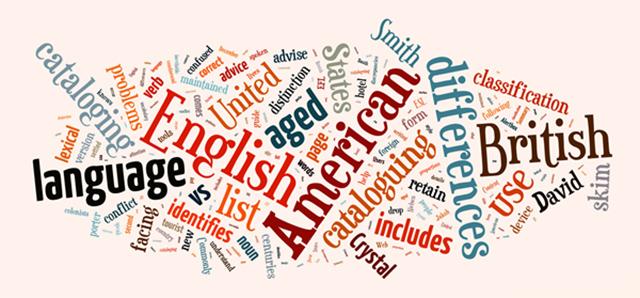 phân biệt ngôn ngữ