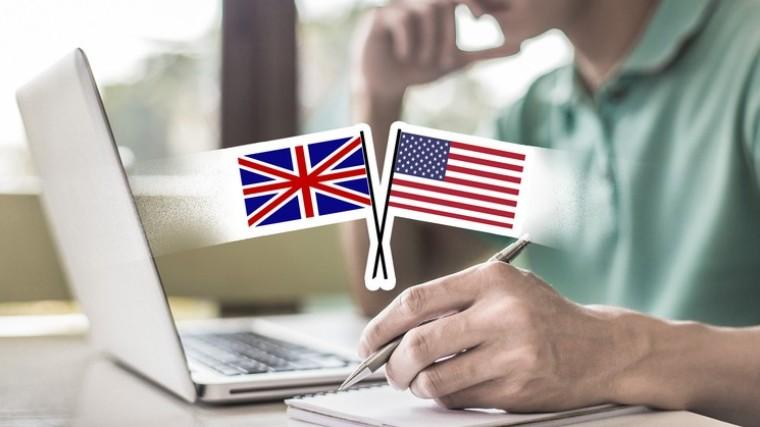 Học tiếng Anh tại nhà với 6 bí quyết sau