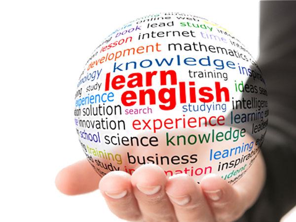 15+ Website học và kiểm tra phát âm tiếng Anh chuẩn