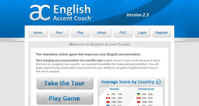 english-accent-coach
