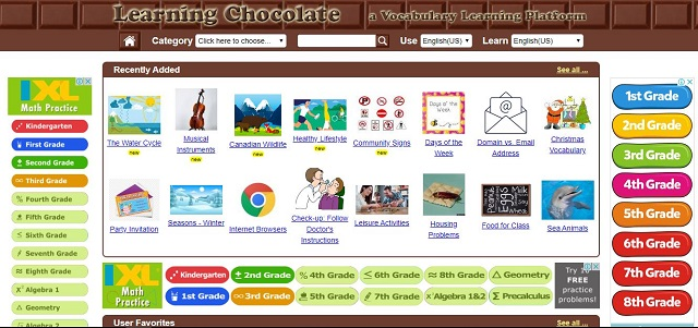 learning-chocolate