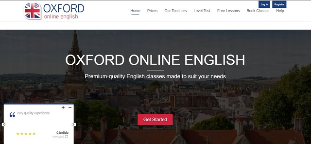 oxford-online-english