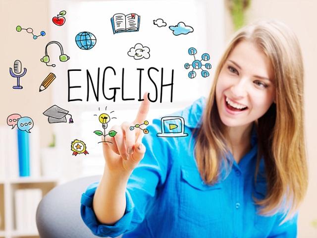 Top 3 kỹ năng học tiếng anh online