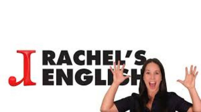 rachel-english
