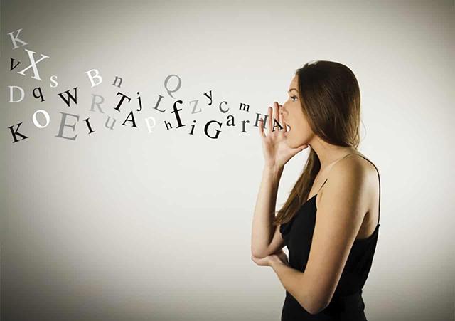 14 Quy tắc học tiếng anh hữu hiệu nhất
