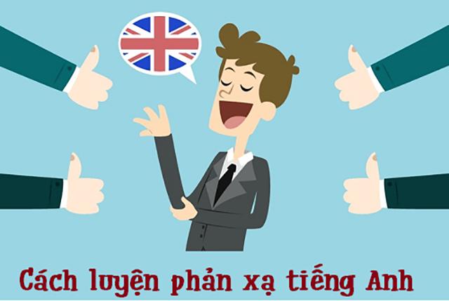 Cách học tiếng Anh giao tiếp và những nguồn học hiệu quả