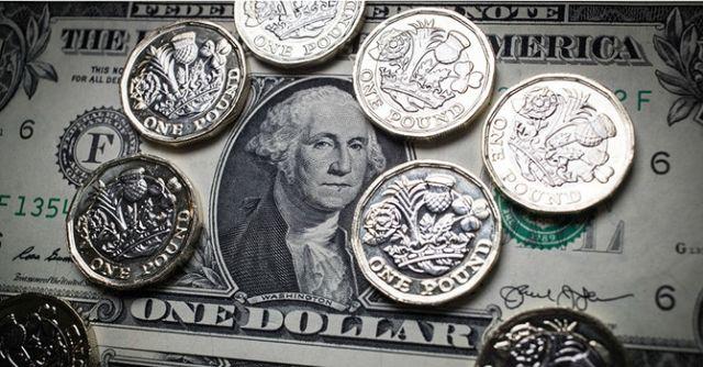 đồng tiền