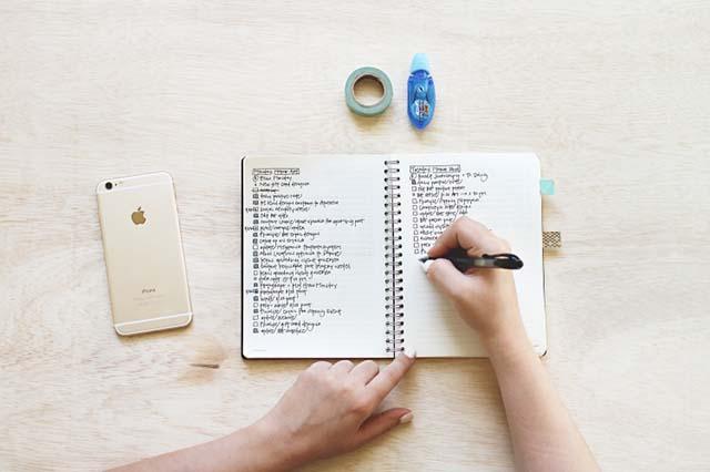 10 lời khuyên giúp ôn luyện thi TOEIC hiệu quả
