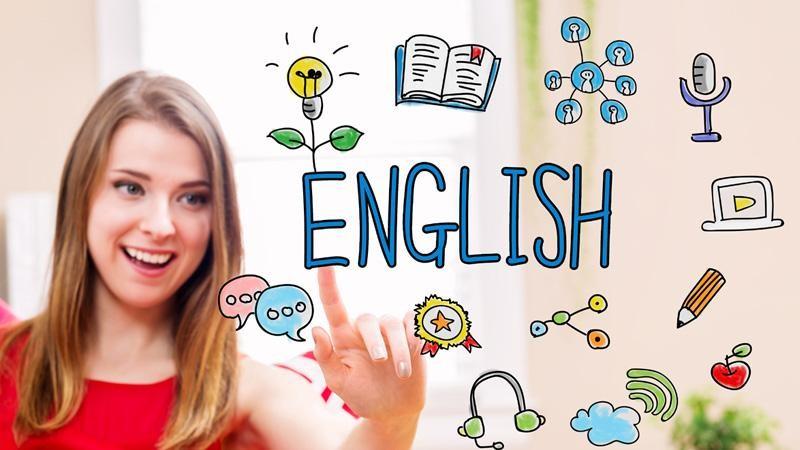 Thách thức khi học tiếng Anh nào khiến bạn nản lòng?