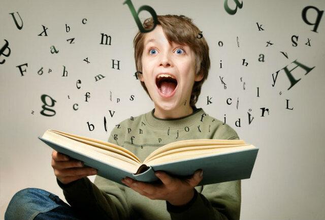 học phát âm tiếng anh chuẩn