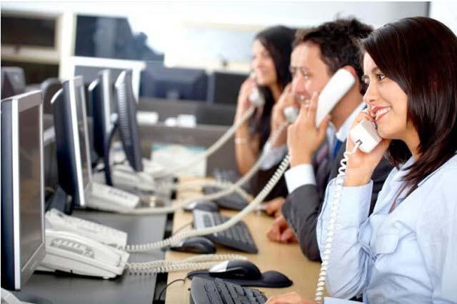 6 Cách giao tiếp tiếng Anh qua điện thoại