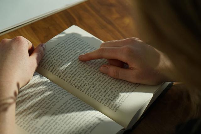 sách tiếng anh