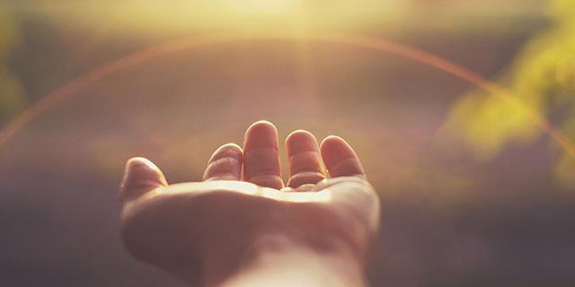 suy nghĩ về biết ơn