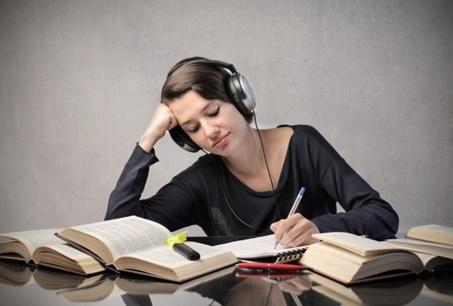8 Bước cải thiện tốc độ đọc hiểu tiếng anh