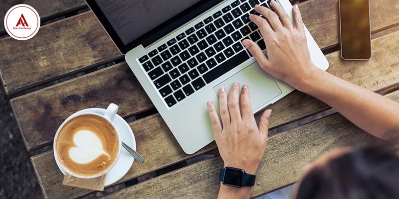 7 lợi ích lớn của việc dùng file TOEIC PDF để ôn thi TOEIC