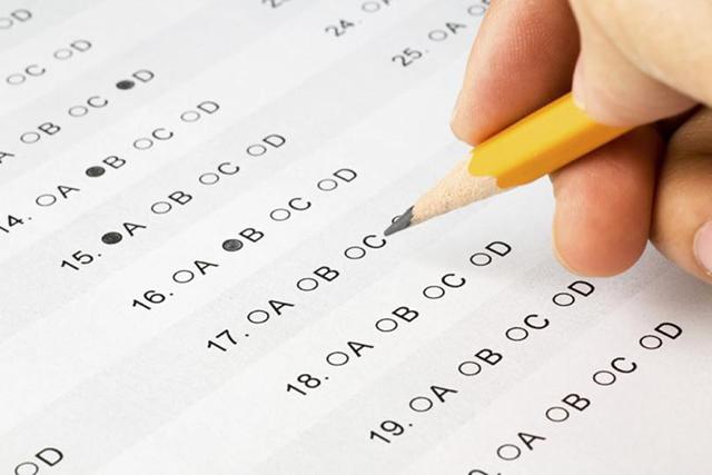 Hướng dẫn làm bài thi Toeic chi tiết giúp đạt điểm cao