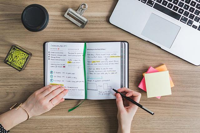 Những điều cần nhớ khi muốn tự học TOEIC tại nhà hiệu quả nhất