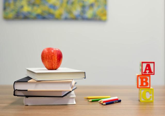 Cách sử dụng tài liệu hiệu quả khi tự học TOEIC tại nhà