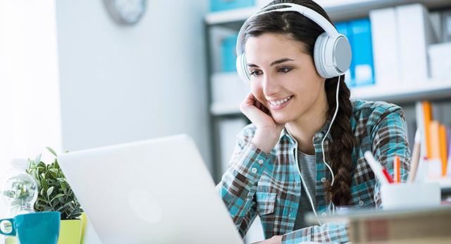 Các bước rèn luyện kỹ năng nghe tiếng anh hiệu quả | Anh ngữ Athena
