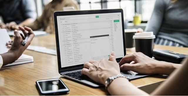 Hướng dẫn các kỹ năng viết email bằng tiếng anh chuyên nghiệp nhất