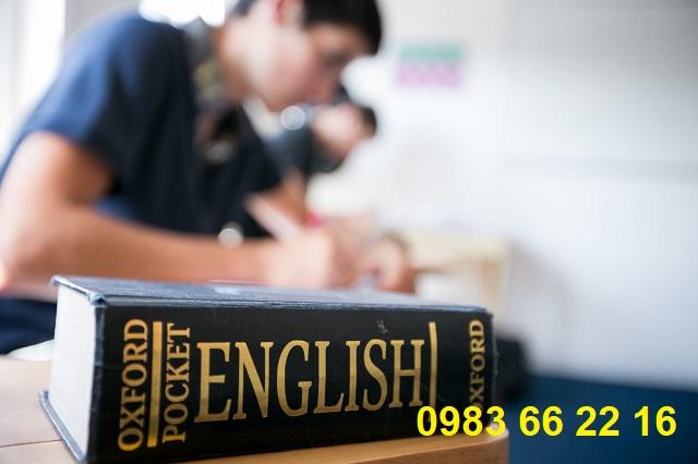 7 kinh nghiệm học tốt tiếng Anh 0