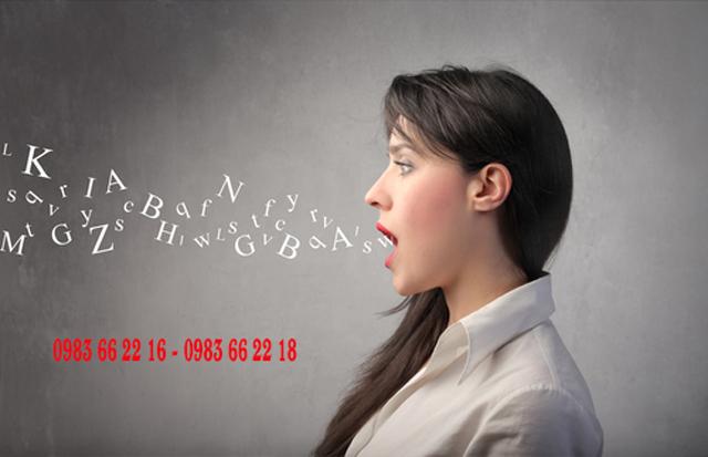 www.mangraovat.com: Nguồn gốc của phương pháp học Crazy English